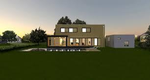 maison en bois style americaine arteck constructeur maison bois en île de france