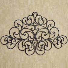 wrought iron wall planters wall ideas iron wall hanging metal wall hangings wholesale