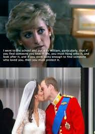 best 25 princess diana quotes ideas on pinterest princess diana