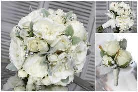 Wedding Flowers Arrangements Artificial Flower Arrangements For Weddings Inspirations Wholesale