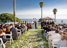 cheap wedding venues southern california 7 best images about wedding places on wedding venues
