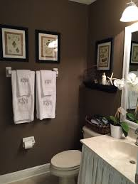 makeover monday the powder room reveal starfish cottage