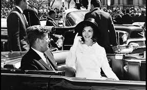 kennedy camelot jackie kennedy the public diplomacy of camelot usc center on