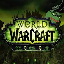 World Of Warcraft Memes - warcraft memes warcraftmeme twitter