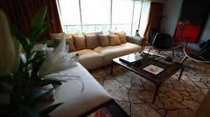 White House Furniture Bhiwandi Gq Exclusive Don U0027t Miss These Photos Of Aditya Roy Kapur U0027s Slick