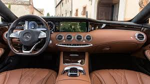 2015 mercedes s class price drive review 2015 mercedes s class coupe by henny