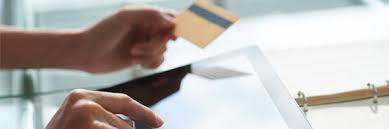Choosing the right online credit card processing service will save you time  diversify your ability to collect payments and ultimately increase your ability     PaySimple