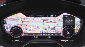 audi dashboard 2017 2015 audi tt interior world premiere ces 2014 car pinterest