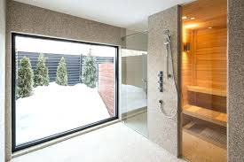 spa like bathroom ideas at home bathroom design idea create a spa like bathroom at