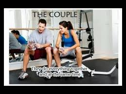 Funny People Memes - funny gym people meme youtube