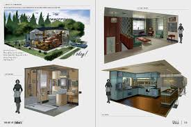 Basement Waterproofing Harrisburg Pa Home Design Website Home Decoration And Designing 2017