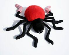 green house fly plush halloween toy plushie insect stuffed