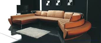 Tan Sofa Set by Tan Sofas For Sale Tan Leather Corner Sofa For Sale Tan