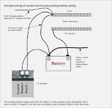 shunt trip breaker wiring diagram artechulate info