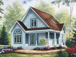 small cabin style house plans 210 best cottage plans images on small houses small