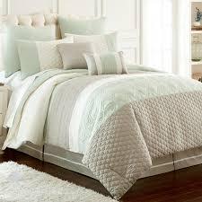 Bedding Set Linen Comforter Set Bedding Sets You Ll Wayfair 12 Dkny Loft