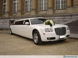 location limousine mariage location limousine pour tous vos événements mariage evjf