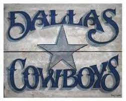 best 25 dallas cowboys images ideas on pinterest dallas cowboys