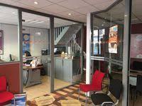 bureau à louer à location bureau à nanterre annonces bureaux à louer immobilier