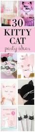 367 best children images on pinterest diy party ideas 12