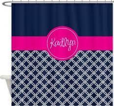 best 25 pink bathroom accessories ideas on pinterest bathroom