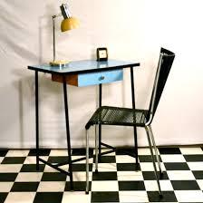 bureau d appoint amazing petit bureau d appoint 7 bureau du0027appoint 1 tiroir