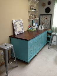 Teal File Cabinet Best 25 Filing Cabinet Redo Ideas On Pinterest Filing Cabinet