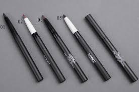 discount professional makeup mac nyc make up lip eye pencil 14 discount mac makeup mac