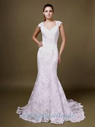 simple wedding dresses uk simple wedding dresses with cap sleeves stop bv