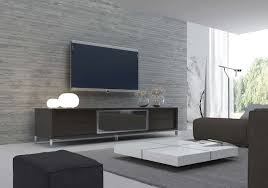 modern tv cabinets 20 best collection of modern tv cabinets