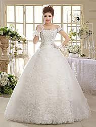 Maternity Wedding Dress Winter Maternity Wedding Dresses Lightinthebox Com