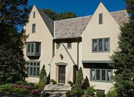 12 best tudor with slate roof and trim images on pinterest