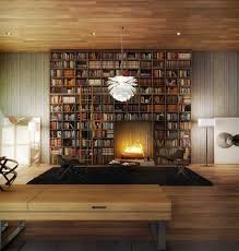 home library interior design home library ideas and designs