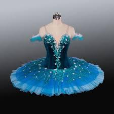 106 ballet images ballet costumes ballet tutu