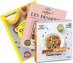cuisine vegan facile pancakes sans oeufs sans beurre sans lait jujube en cuisine
