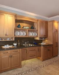 kitchen cabinets nj wholesale kitchen islands wood mode long island kitchen designs ken kelly
