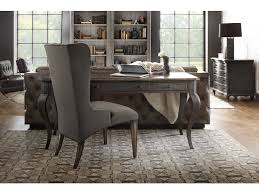 Hooker Dining Room Tables Dining Tables Marble Top Dining Room Table Marble Coffee Table
