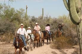 macdonald u0027s ranch