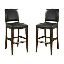 Bed Bath And Beyond Bar Stool Buy Counter Height Stools From Bed Bath U0026 Beyond