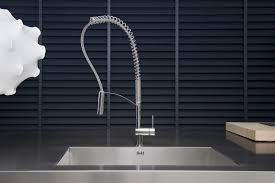 semi professional kitchen faucet moen professional kitchen faucets railing stairs and kitchen design
