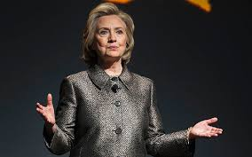 how damaging could the email scandal be for hillary clinton
