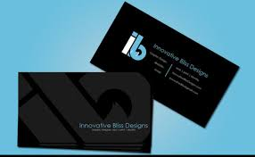 What Makes A Great Business Card - top logo design what makes a good logo design creative logo
