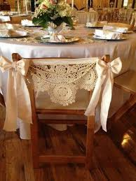 94 best wedding table settings vintage images on