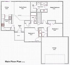 house plans with open concept open concept floor plans for small homes lovely home plans