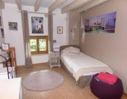 chambre chez l habitant tours chambres à louer à chambéry