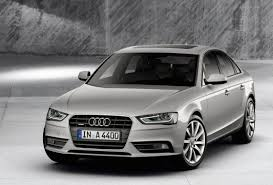 2012 audi a4 owners manual owners manual