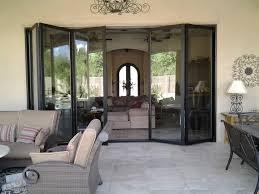 Sliding Patio Door Screens Best Sliding Patio Door Screen Design Ideas Modern Marvelous