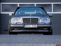 w124 e class picture thread page 139 mbworld org forums