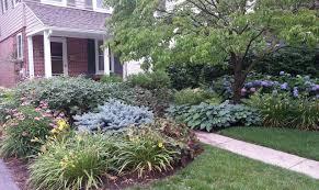 Haverford Home Design Reviews by Ecolandscapes Design