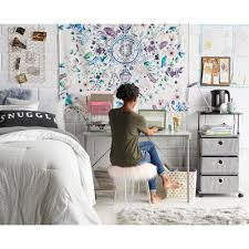 amazon echo black friday echo bed bath and beyond shop this boho glam dorm look from bed bath and beyond back to